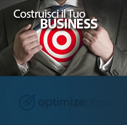 OptimizePress 2