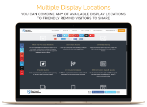 multiple-display-locations-01