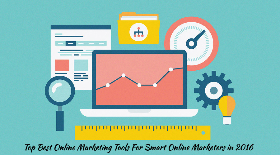 online-marketing-tools