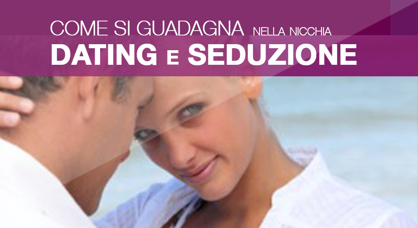 tempo difficile con dating online